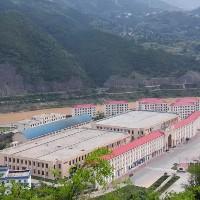 广元海螺塑料包装有限责任公司