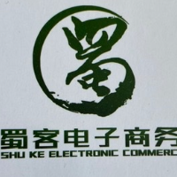 四川麦卡琪电子商务有限公司